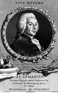 Portrait_de_J.I._Guillotin