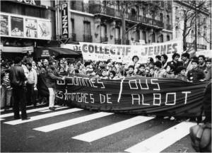 Manifestation Talbot (Cairn.fr).php