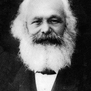 karl marx wikipedia commons