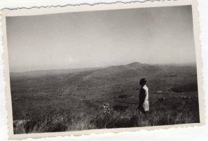 Ogonjo La plaine d'Iswa Archives familiales