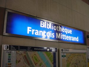 metro_de_paris_-_ligne_14_-_bibliotheque_francois_mitterrand_02