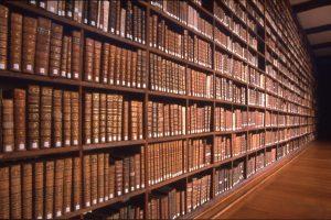 CC, La bibliothèque, Pollestres.com
