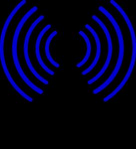 broadcast-297434_960_720