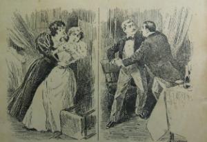 DUBARRY, Armand. Les déséquilibrés de l'amour: les invertis. Paris: Chamuel éditeur, 1900.